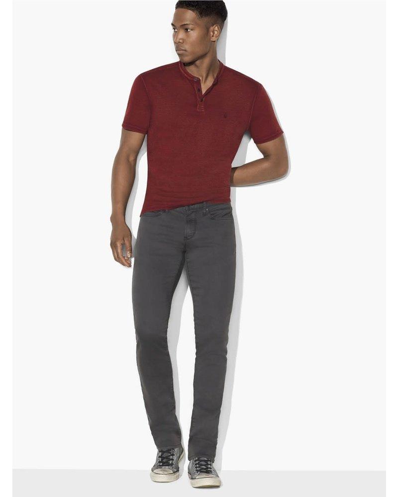 John Varvatos John Varvatos Bowery Fit Jeans