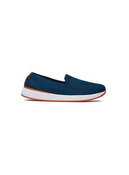 Swims Breeze Wave Penny Keeper Loafers
