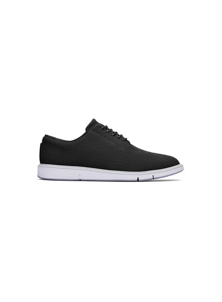 Swims Motion Knit Cap Toe