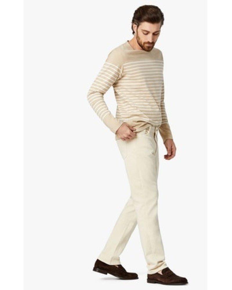 34 Heritage 34 Heritage Cool Slim Leg Jeans in Natural Comfort