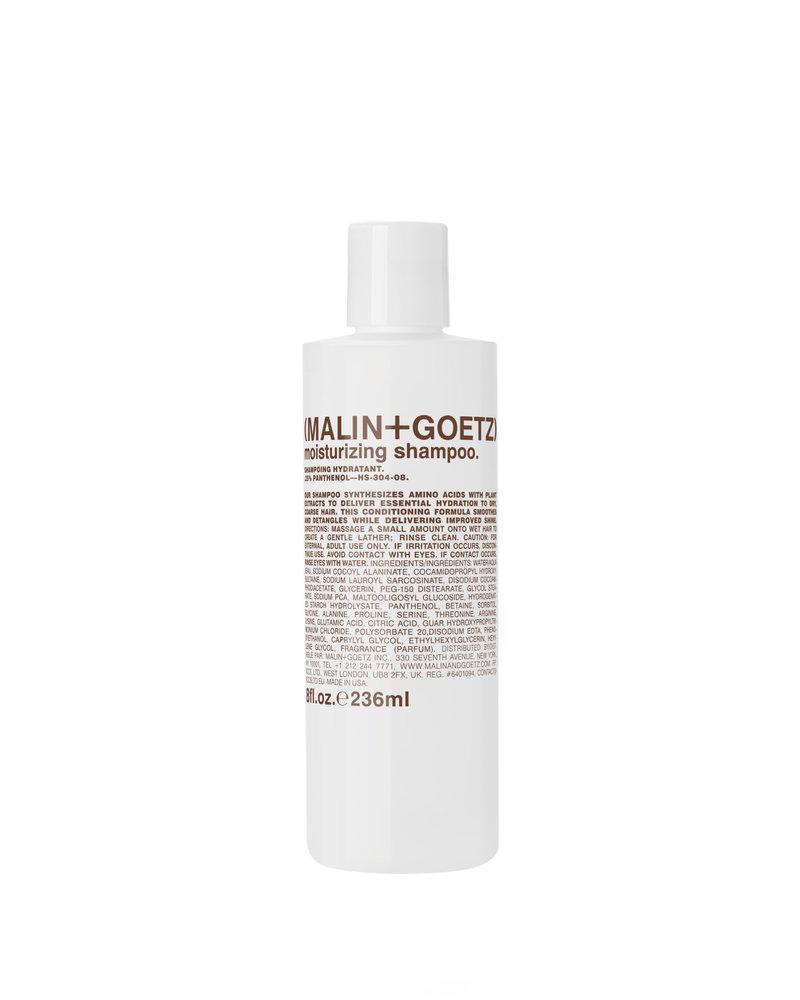 Malin+Goetz Malin+Goetz Moisturizing Shampoo