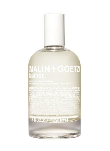 Malin+Goetz Eau De Parfum Leather