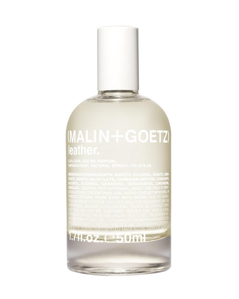 Malin+Goetz Malin+Goetz Eau De Parfum Leather