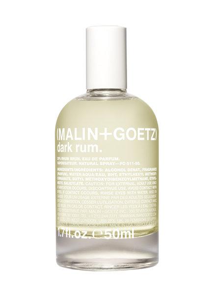 Malin+Goetz Eau De Parfum Dark Rum
