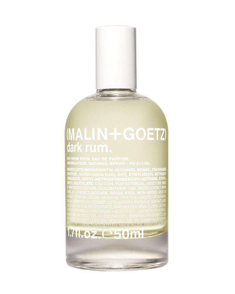Malin+Goetz Malin+Goetz Eau De Parfum Dark Rum