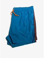 Swims Breeze Portofino Swim Shorts