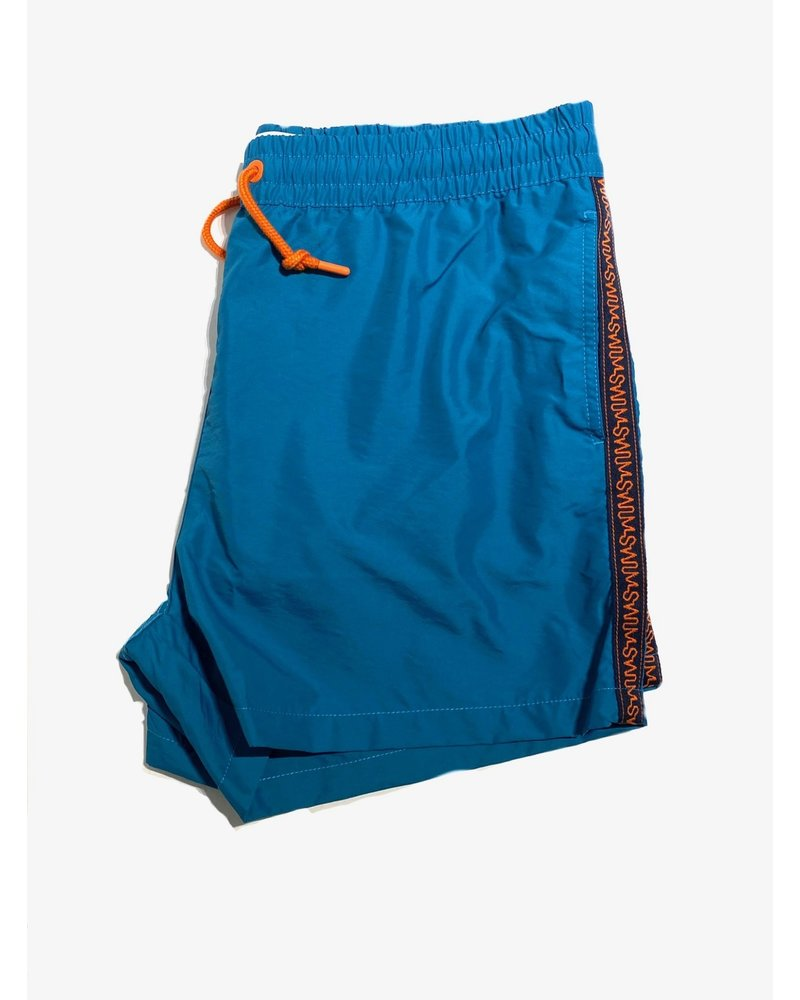 Swims SWIMS Breeze Portofino Swim Shorts