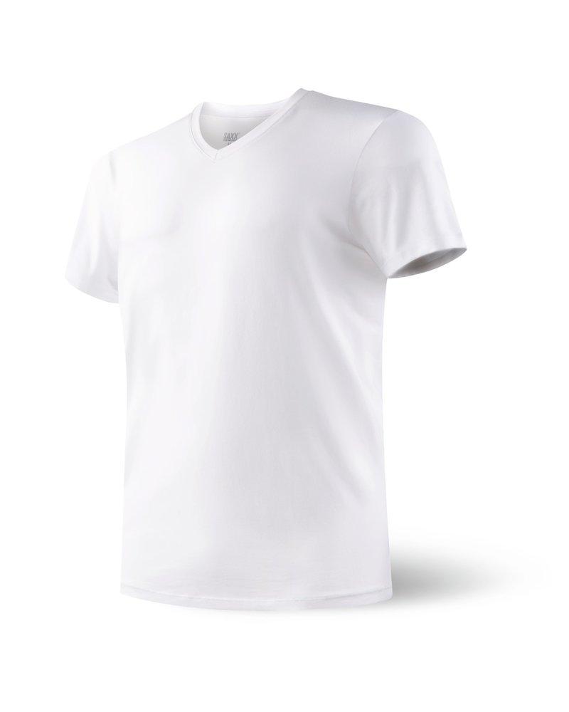 SAXX SAXX Undercover V-Neck T-Shirt