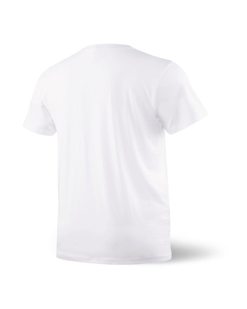 SAXX SAXX Undercover Crew Neck T-Shirt