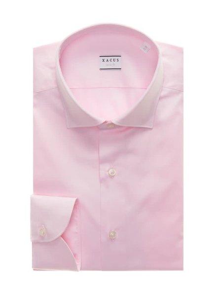 Xacus Classic Stretch Cotton Shirt