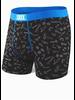SAXX ULTRA Boxer Brief / Black Toolbox