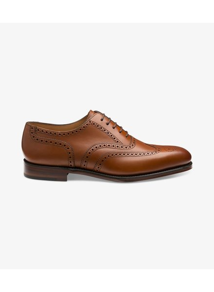 Loake Buckingham Lace-up