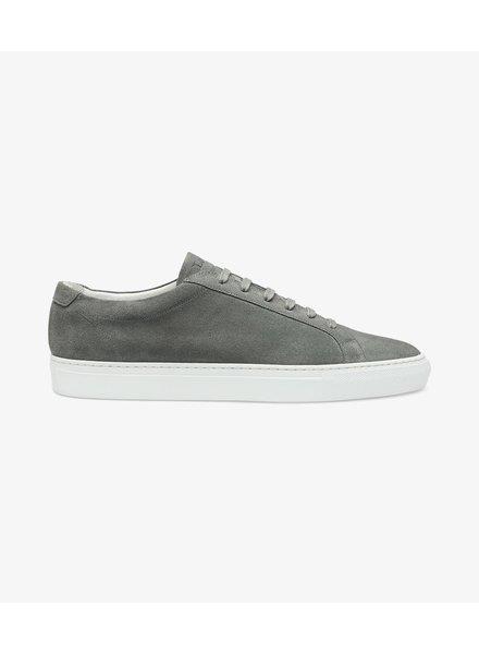 Loake Sprint Suede Sneakers