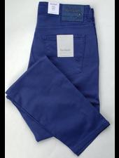 Re-Hash Rubens Cotton Tencel Stretch Blend Pants