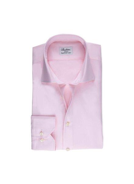 Stenstroms Slimline Stock Shirt Superior Twill