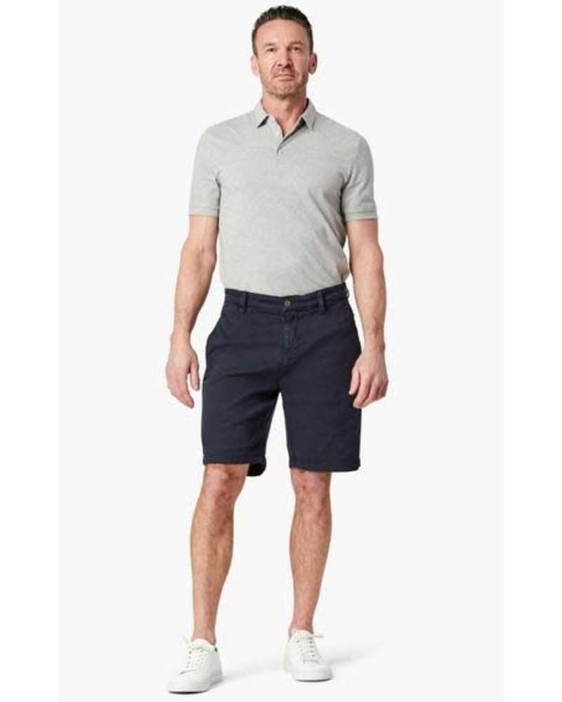 34 Heritage 34 Heritage Nevada Shorts - Royal Soft Touch