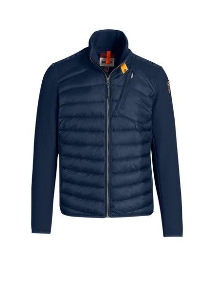 Jayden Puffer Jacket