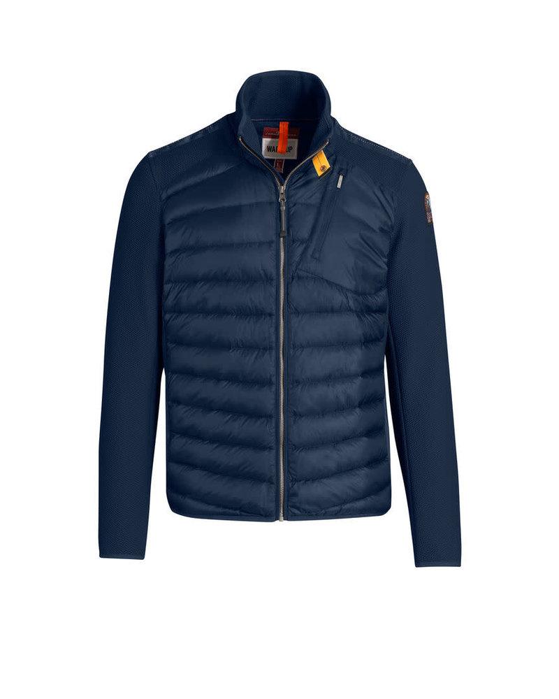 Parajumpers Jayden Puffer Jacket