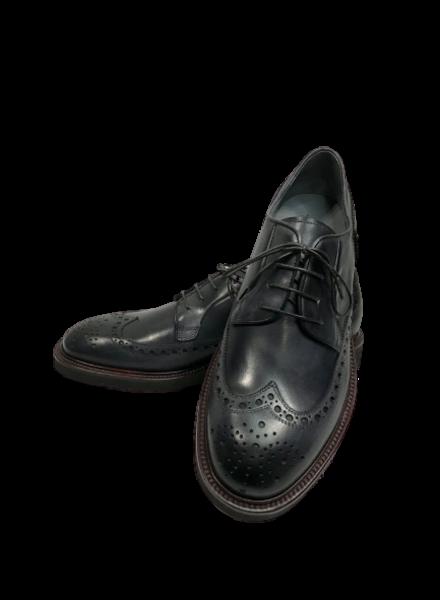 9010 Wingtip Derby Shoe