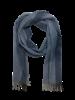 Dante Stripe Scarves