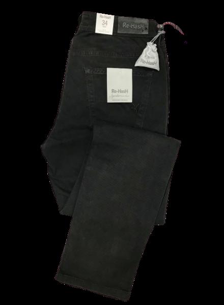 Re-Hash Tencel JM-11481 Pants