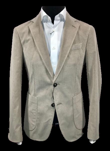 Hoverest Fine Corduroy Jacket