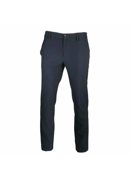 Alberto Rob Z Ceramica Slim Dress Pants