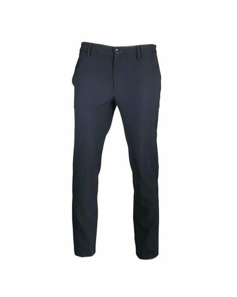 Alberto Rob Z Ceramica Slim Dress Pants
