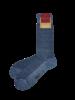 Marcoliani Marcoliani Pima Cotton Socks - Pique