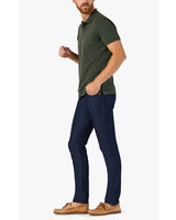 34 Heritage Cool Fit Rinse Sporty Denim