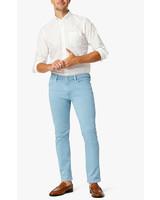34 Heritage Light Blue Comfort Pants