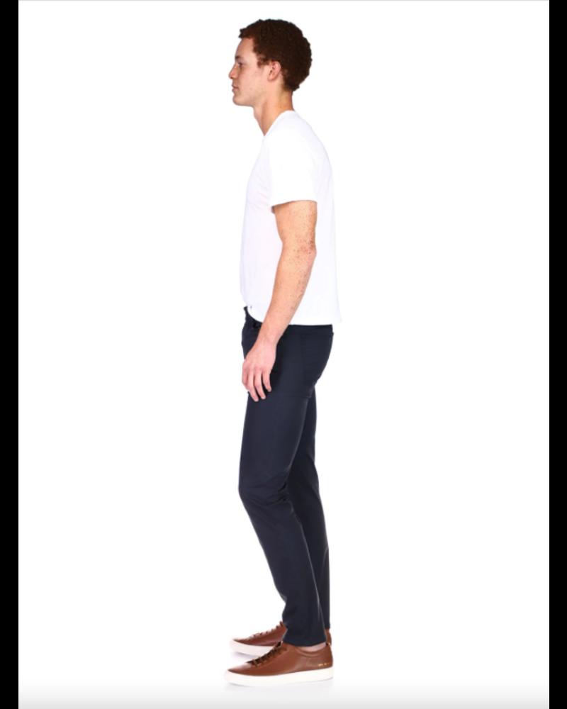 DL 1961 Nick Slim Pants