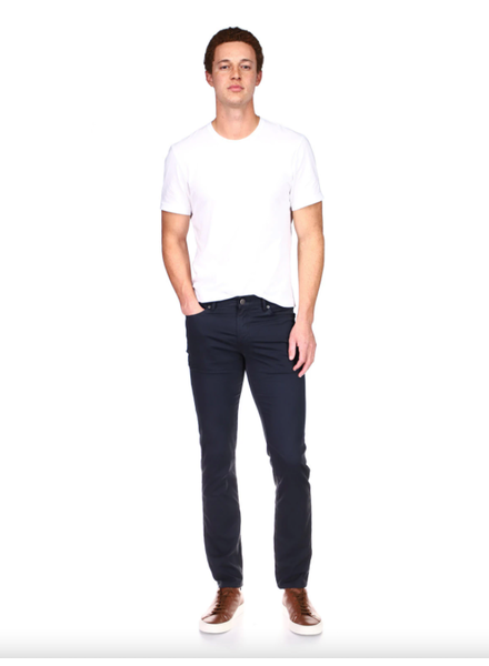 DL 1961 Nick Slim Pants