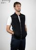 TMB Gilet tecnico Running Vest