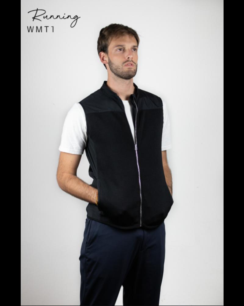TMB TMB Gilet tecnico Running Vest
