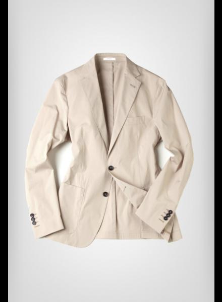 FRADI Super Light Cotton Stretch Jacket