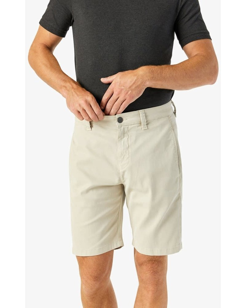 34 Heritage 34 Heritage Nevada Fine Touch Shorts
