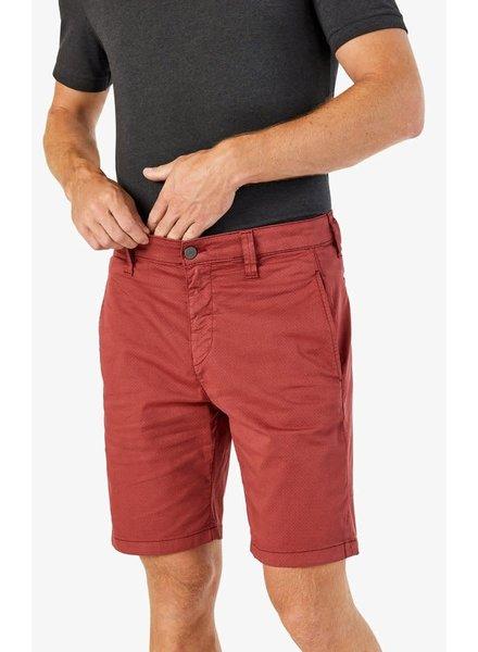 34 Heritage Arizona Rosewood Dot Shorts