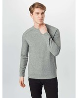 Sanan Sweatshirt