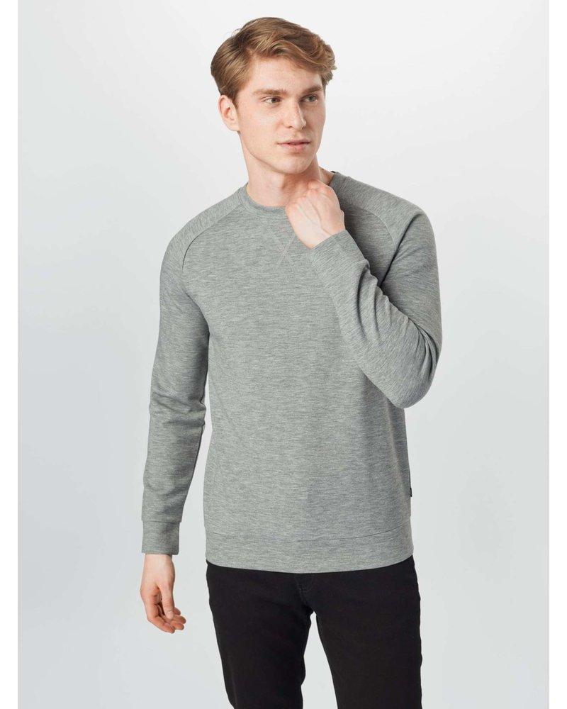 JOOP! JOOP! Sanan Sweatshirt