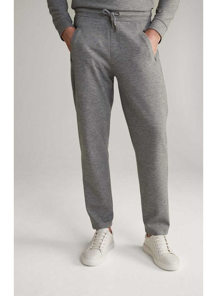 JOOP! Salento Track Pants