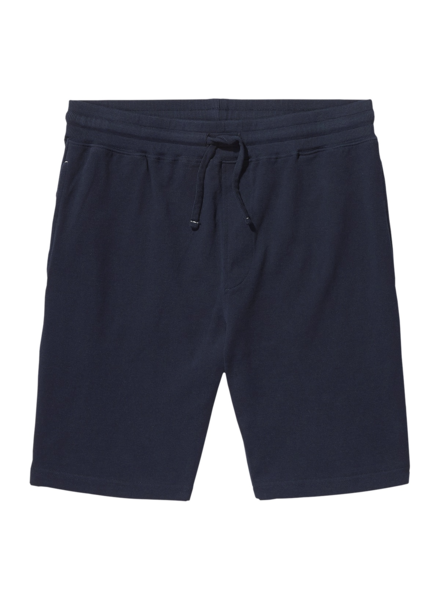 Wahts Piqué Shorts