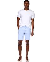 DL 1961 Jake Chino Shorts