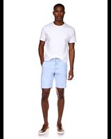 Jake Chino Shorts