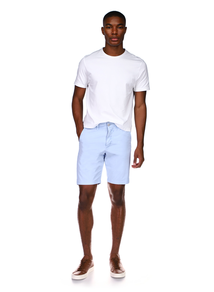 DL 1961 Jake Chino Shorts
