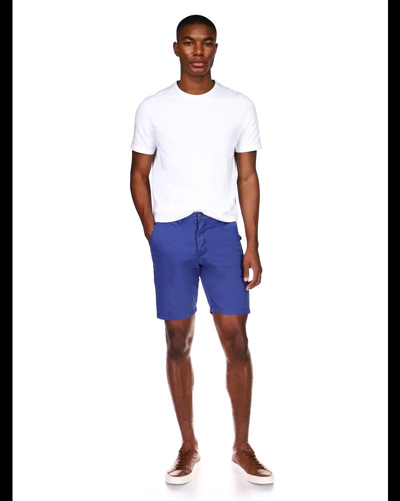 DL 1961 DL 1961 Jake Chino Shorts