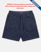 Gabba Nine Sustainable Sweat Shorts