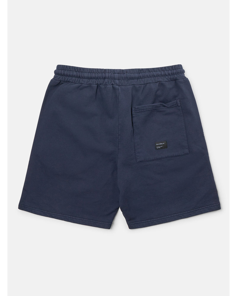 Gabba Gabba Nine Sustainable Sweat Shorts
