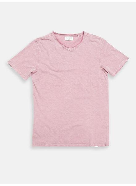 Gabba Marcel Short Sleeve T-Shirt
