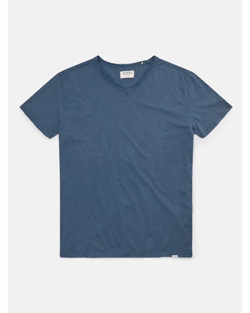 Gabba Gabba Marcel Short Sleeve T-Shirt